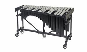 Vibrafonit