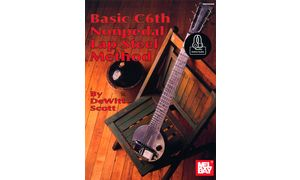 studieboeken voor gitaar