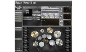 Virtuelle Instrumente und Sampler