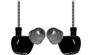 Bargains & Remnants In-Ear Monitoring