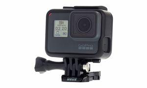 Bargains & Remnants Action Cameras