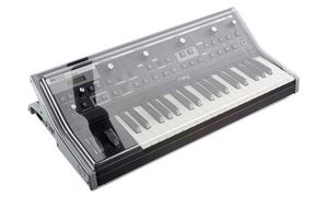Misc. Accessories for Studio and Recording
