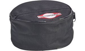 Bags and Cases for other Percussion instruments