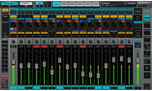Misc. Software Musicali