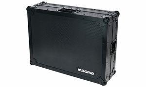 Cajas de Controladores DJ