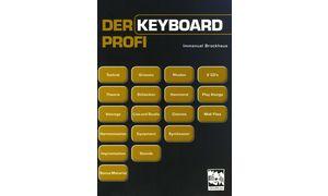 Métodos de teclado