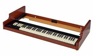 Særtilbud og restpartier Elektroniske orgler