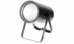 Schnäppchen & Restposten LED Technik
