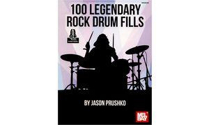 Schulen für Drummer