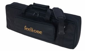 Bags and Cases for Folklore Instruments