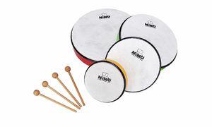 Percussion for Children