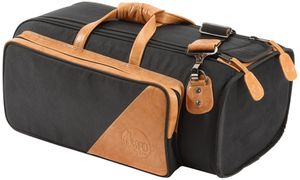 Bags/Cases for Trumpets