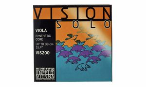 Zubehör für Viola/Bratsche