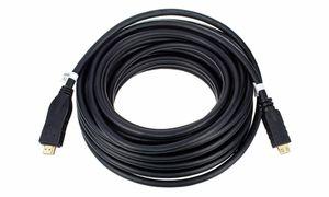 Ofertas y saldos Cables de ordenador