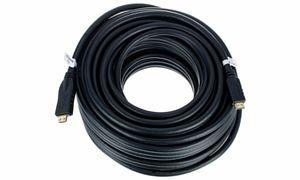 Bargains & Remnants Video Cables