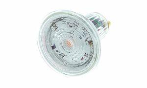 LED lichtmiddel