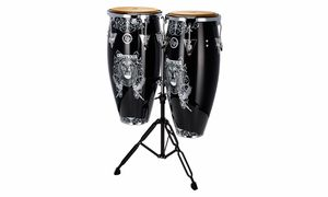 Bargains & Remnants Percussion