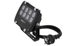 Ofertas y saldos Tecnología LED