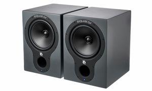 Bargains & Remnants Studio Monitors