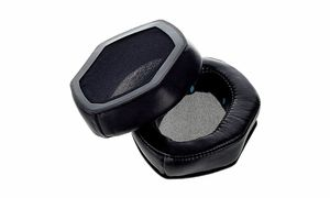 Almohadillas para auriculares