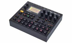 Drum Computers