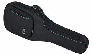 koffer voor E-gitaren