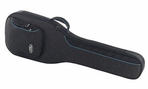 Gigbags for Electric Basses