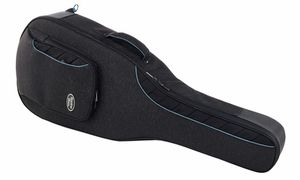 Cases for Acoustic Guitars