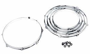 Bargains & Remnants Acoustic Drums