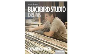 Soundlibraries und Sample-CDs
