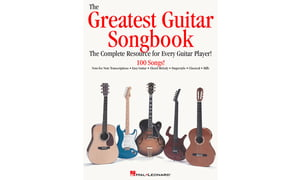 Songbooks For String Instruments
