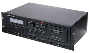 Schnäppchen & Restposten CD-Player