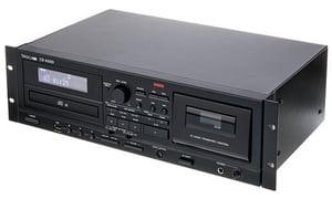 Bargains & Remnants MP3 Players
