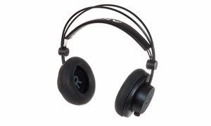 Ofertas y saldos Auriculares y amplificadores