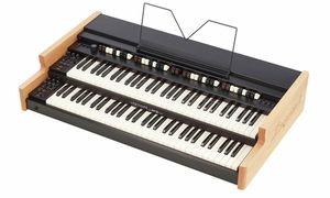 Bargains & Remnants Electric Organs