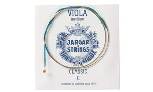 Strings for Violas