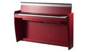 Pianos digitais