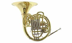 Særtilbud og restpartier Horn