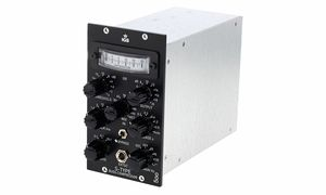 Bargains & Remnants Accessories for Signal Processors