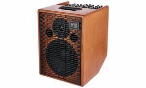 Bargains & Remnants Acoustic Guitar Amps