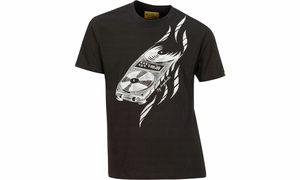 Fun Collection Shirts