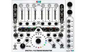 Instrumentos y samplers virtuales