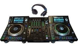 Seturi pt. DJ