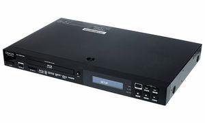 Schnäppchen & Restposten Single DVD-Player