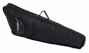 Koopjes & Restanten tassen en koffers voor gitaren & bassen