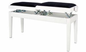 Schnäppchen & Restposten Zubehör für Klaviere und Flügel