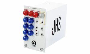 componentes para System 500