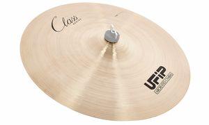 """17"""" Crash Cymbals"""
