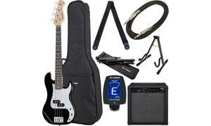 Bass Sets
