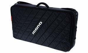 Väskor för gitarreffekter